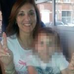 Bruxelles, Patricia Rizzo, l'italiana ancora scomparsa, forse tra le vittime