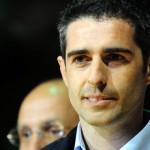 Parma, minacce al sindaco Pizzarotti