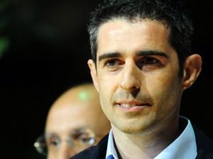 Savona - Falsi sacchetti della spesa ecologici, irregolare l'80% delle aziende produttrici