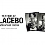 """20 Years of Placebo"": un tour per festeggiare 2 decenni di musica"