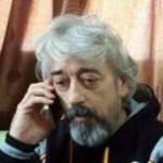 """Libia, la famiglia Pollicardo annuncia: """"Gino è libero"""""""