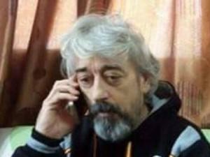 Gino Pollicardo