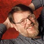 Addio a Ray Tomlinson, inventore delle email