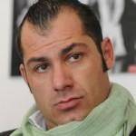 Riccardo Bossi condannato a 20 mesi di carcere