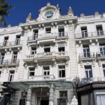 Furbetti del Cartellino a Sanremo: sospesi 4 dirigenti