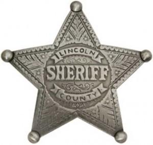 Forse individuato lo sceriffo del Righi, spaventava le coppiette