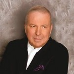 Morto Frank Sinatra Jr, figlio del celebre The Voice