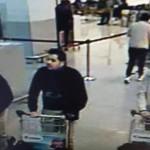 Bruxelles, identificati fratelli kamikaze, terzo uomo in fuga