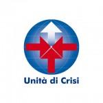 Attacchi a Bruxelles, Farnesina attiva Unità di Crisi