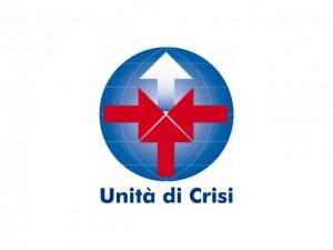 unità_crisi_farnesina