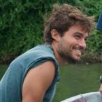 Malore durante immersione: biologo italiano muore in Malesia