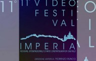 Video Festival di Imperia, al via l'11esima edizione