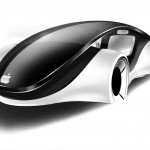 Apple assume ingegnere Tesla per sviluppare l'auto autonoma