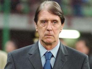 Morto Cesare Maldini, ex ct della Nazionale italiana