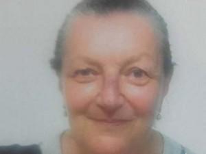La donna scomparsa a Pietra Ligure