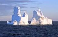 Allarme Groenlandia: i ghiacciai si sciolgono troppo velocemente e troppo presto
