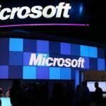 Usa – scontro sulla privacy tra Microsoft e il Governo