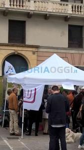 latte-genovese-Genova