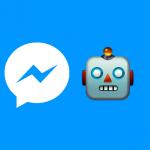 Facebook ci farà chattare coi robot e con le aziende