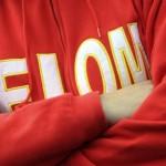 Finmeccanica ex Selex in sciopero a Genova