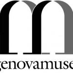 Genova – Musei aperti nelle Feste di Natale