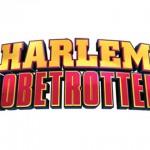 Gli Harlem Globetrotters incontrano i bimbi del Gaslini