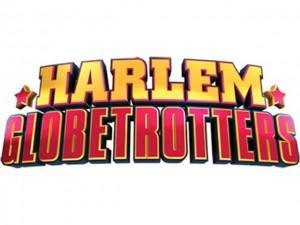 harlem_globetrotters