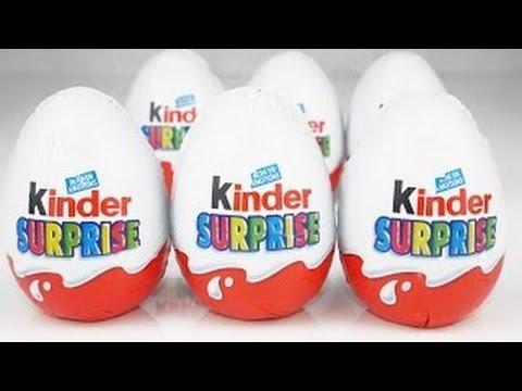 """La app """"Magic Kinder"""" era difettosa, dati dei bambini a rischio"""