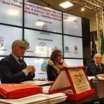 Giro dell'Appennino – Presentata la 77a edizione in ricordo di Sandro Pertini