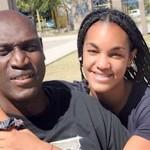 Atleta rinuncia alle Olimpiadi per donare un rene al padre