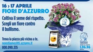 """Bullismo, 16 e 17 la campagna Telefono Azzurro """"Non stiamo zitti"""""""