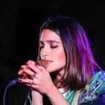 Supernova Festival: Levante in..canta Genova