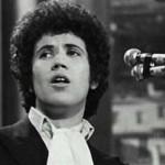 Lucio Battisti fascista – Cavo: necessario che i ragazzi capiscano senso poetico delle canzoni