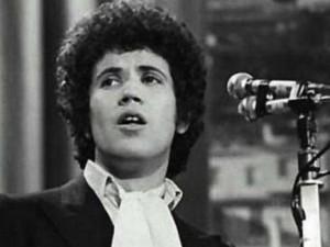 Musica - 29 settembre di Lucio Battisti compie cinquant'anni