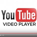 Youtube lancia la diretta streaming a 360 gradi