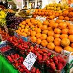 Taranto, spari al mercato generale, ferito un uomo