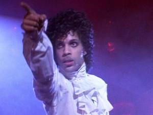 Prince - Nuovi presunti eredi rivendicano l'eredità