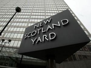 Londra - Attentato sul London Bridge, 6 morti
