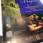 Festival Internazionale di Musica da Camera di Cervo – Presentata 53esima edizione