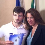 Sport e Disabilità – Genova si candida per i Giochi giovanili paralimpici del 2017