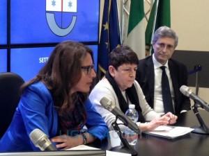 Bando da 3 milioni di Euro per Start up liguri