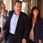 Inferno di Dan Brown a ottobre al Cinema, il trailer in italiano VIDEO