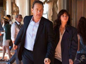 Inferno di Dan Brown diventa Film