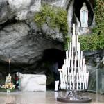 Bambina di Sestri Levante torna a sentire dopo viaggio a Lourdes