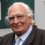 Morto Marco Pannella, era malato da tempo