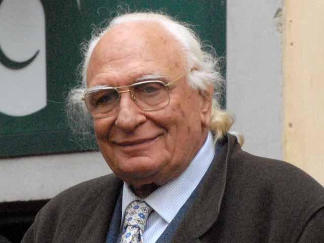 Marco Pannella ricoverato, peggiorano le sue condizioni