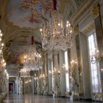 Palazzo Spinola aperto anche a Ferragosto a Genova