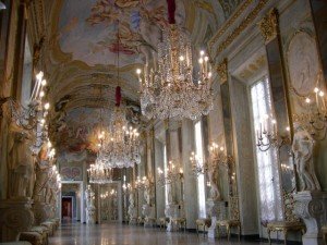 La Galleria Nazionale di Palazzo Spinola si unisce all'offerta dell'Acquario di Genova e di Palazzo Reale