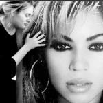 "Musica – Adele entusiasta di Lemonade: ""Dio grazie per Beyoncé"""