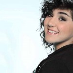 The Voice of Italy: trionfa Alice Paba